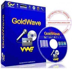goldwave-6-12-full-serial-key-300x288-9494090