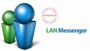 lan-messenger-full-crack-300x172-8153950