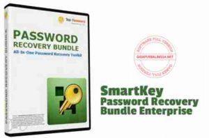 smartkey-password-recovery-full-version-300x198-6380663