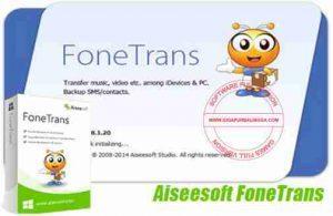 aiseesoft-fonetrans-full-patch-1-300x195-8023123