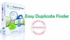 easy-duplicate-finder-300x172-9040731