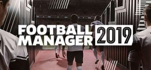 football-manager-2019-full-version-300x140-3705784