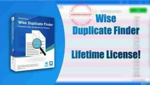 wise-duplicate-finder-pro-full-patch-300x169-6062166