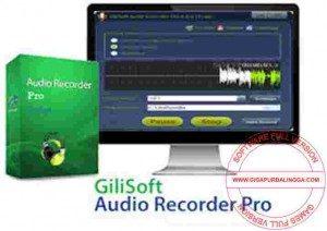 audio-recorder-pro-full-version-300x212-6007111