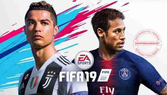 fifa-19-repack-full-update-squad-9186536