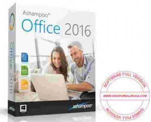 ashampoo-office-full-300x243-4777123
