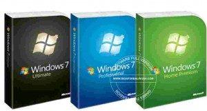 windows-7-aio-64-bit-300x161-7565401