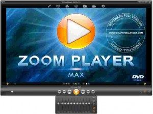 zoom-player-max-10-full-version-activated-300x224-5258172