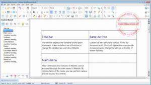 atlantis-word-processor-full-version1-300x169-2580585