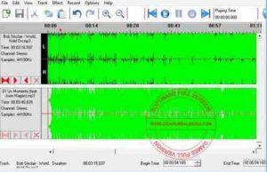 gilisoft-audio-editor-full-version1-300x194-3577450