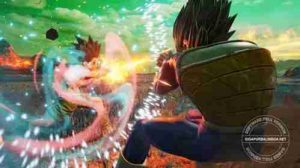 jump-force-ultimate-edition-repack2-300x168-7714590