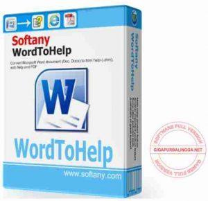 softany-wordtohelp-full-crack-300x290-6581902