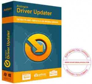 tweakbit-driver-updater-full-300x275-3261600