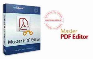 master-pdf-editor-full-crack-300x190-7818012