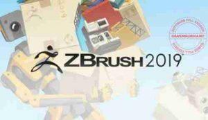 pixologic-zbrush-2019-full-crack-300x173-9956735
