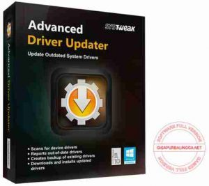 systweak-advanced-driver-updater-full-version-300x267-2024662