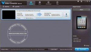 wondershare-video-converter-ultimate-8-1-1-0-full-serial-key-300x174-4485754