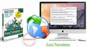 easy-translator-full-crack-300x163-3162732