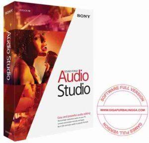 magix-sound-forge-audio-studio-full-300x288-2798721