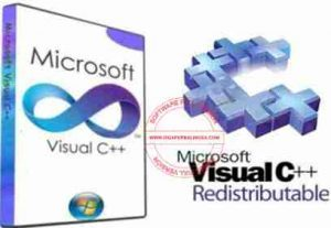 visual-c-redistributable-packages-all-version-300x207-6597784