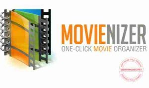 movienizer-full-version-300x177-8364515
