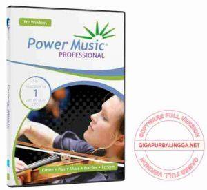 power-music-professional-full-crack-300x275-9657837