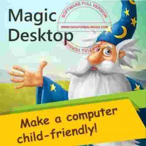 easybits-magic-desktop-full-300x300-5747118