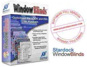 stardock-windowsblinds-300x230-8244513