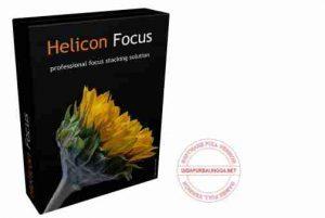 helicon-focus-pro-full-crack-300x201-6762297