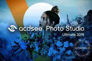 acdsee-photo-studio-ultimate-2019-full-version-300x200-7896330