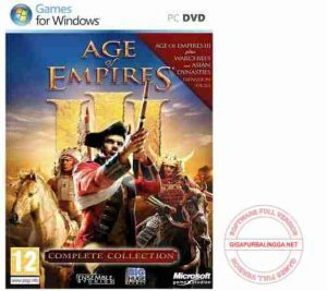 age-of-empires-3-300x267-9521143