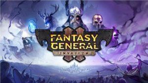 fantasy-general-ii-300x169-9745871