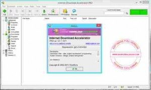 internet-download-accelerator-pro-full1-300x180-2222097