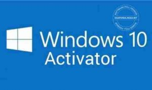 windows-10-activator-300x178-1272447