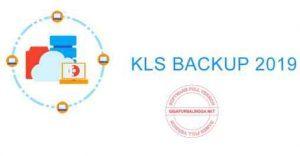 kls-backup-professional-full-crack-300x156-6319332