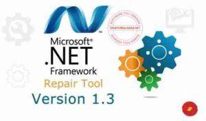 microsoft-net-framework-repair-tool-300x176-4570528