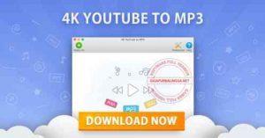 4k-youtube-to-mp3-full-version-300x157-5573705