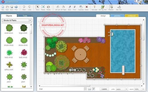 artifact-interactive-garden-planner-full-version1-8699555