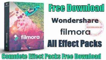 download-filmora-9-effects-pack-9364345