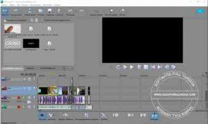magix-movie-studio-full-version1-300x179-1877045