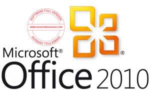 microsoft-office-2010-sp2-x86-x64-final-terbaru-full-version-300x180-5443699