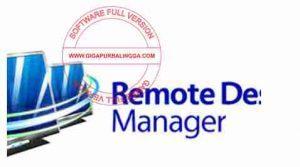 remote-desktop-manager-enterprise-12-6-3-0-full-keygen-300x167-9212811