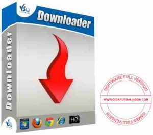 vso-downloader-ultimate-full-patch-300x265-7385212