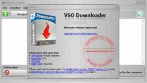 vso-downloader-ultimate-full-patch1-300x170-1308871