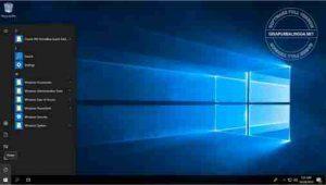 windows-10-enterprise-ltsc-rs51-300x170-1835764