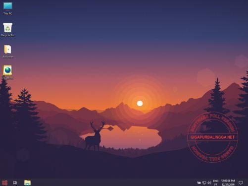 windows-10-enterprise-rs5-x64-ltsc-lite-version-desember-2019-6417943