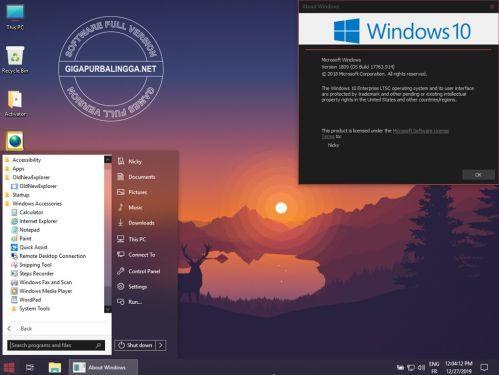windows-10-enterprise-rs5-x64-ltsc-lite-version-desember-20191-5767638