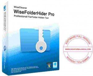 wise-folder-hider-pro-terbaru1-300x247-5754587