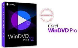 corel-windvd-pro-full-version-300x188-5033006