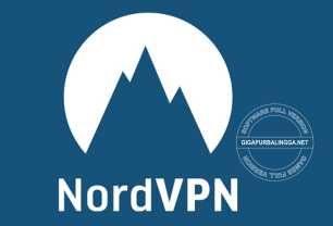 nordvpn-premium-full-version-3552039